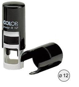 Colop PrinterR12