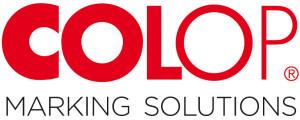 Logo_Colop