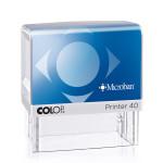 PR40_Microban