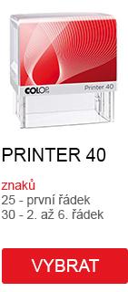 razitka_hradec-40