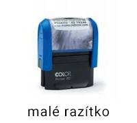 male_razitko