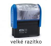 razitko_velke