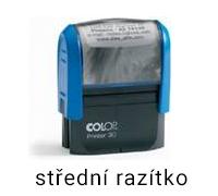 stredni_razitko