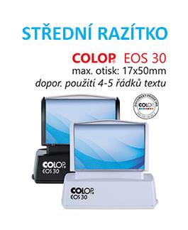 EOS 30