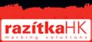 Razítka HK Logo